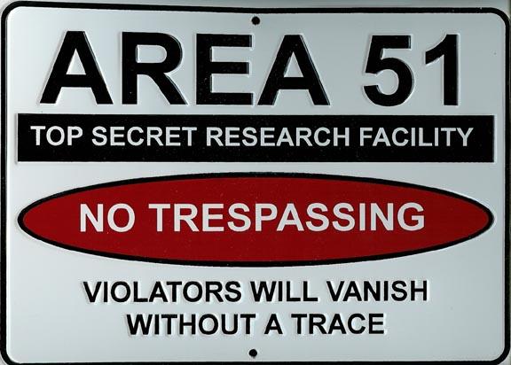 area51sign