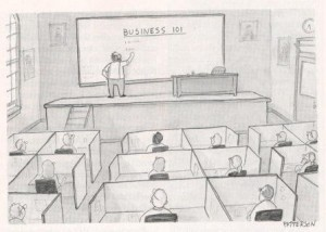 business-101