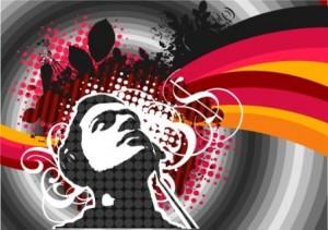 music-bwthumb