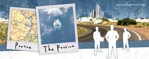pursuethepassion