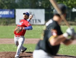 normal_baseball_20090418_05327