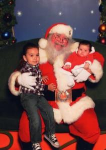 kiddos_santa001