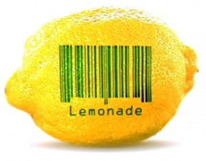 lemonadeweb