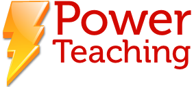 Power Presentations