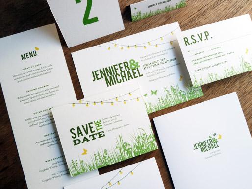 printable_wedding_invitation_kit_garden