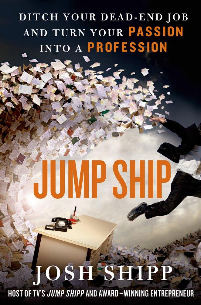 jump-shipp